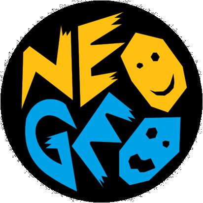 File:Neo-geo logo.png