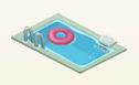 File:Pool 2.png