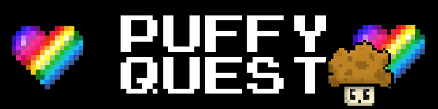 File:PuffyQuest.png