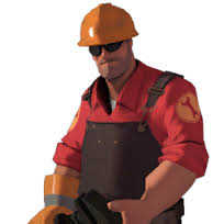 File:Engineer.jpg