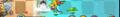 Thumbnail for version as of 21:37, November 8, 2014