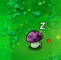 File:SleepingPuff-shroom.png