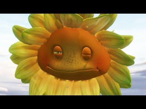 File:An up close vanquished mega flower.jpeg