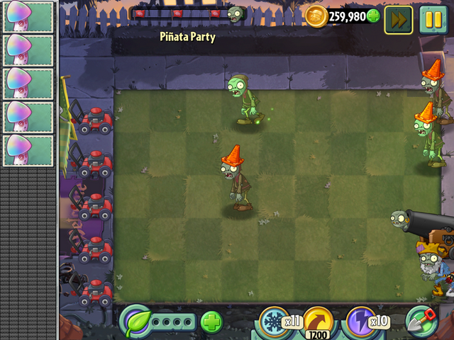 File:DarkAgesParty3Gameplay2.png