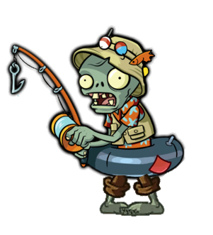 File:Fisherman Zombie Out Of Water.png