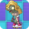 File:Glitter Zombie2.png