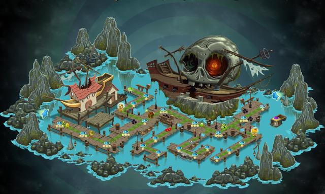 File:Pirate Seas.png