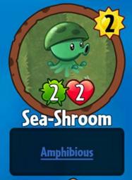 File:SeaShroomUnlockedB.png