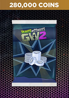 File:GW2 280,000 Coin Pack.jpg