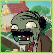 File:Old Man Zombie.jpg