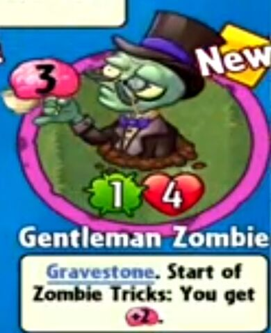 File:Receiving the Gentleman Zombie.jpeg