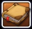 File:Almanac-0.png