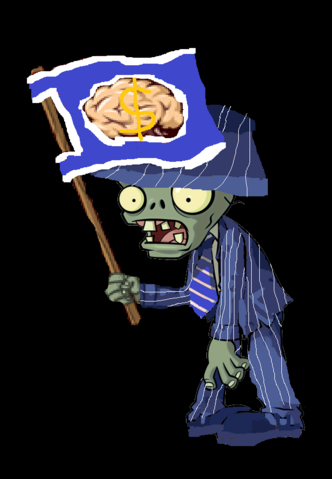 File:Gangster Flag Zombie.png