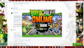Thumbnail for version as of 20:03, March 25, 2014