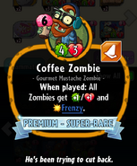 CoffeeZombieHDescription