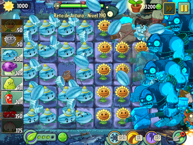 File:Level 190.png