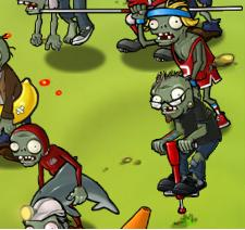 File:Vaulting Zombies.jpg