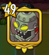 File:Lvl 49 icon.png