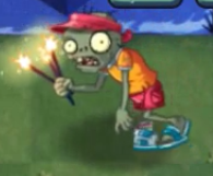 File:Nightzombie.png