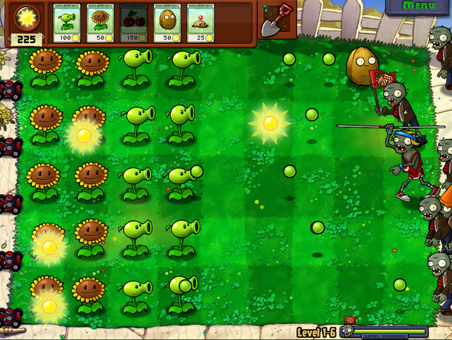 File:PlantsVsZombies111.png