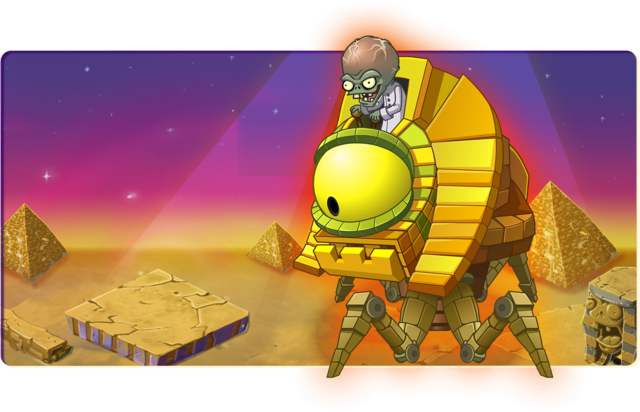 File:Ancient Egypt Boss Level Preview Image.png