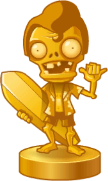 File:Big Wave Beach Trophy.png