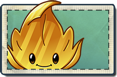 File:Gold Leaf Seed Packet.png