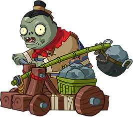 File:Great Wall Catapult Zombie.png
