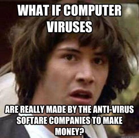 File:WHAT IF VIRUS COMAFAW.jpg