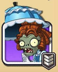 File:Parasol Zombie's Level 3 icon.jpeg