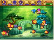 85173-insaniquarium-deluxe-windows-screenshot-win-levels-to-gain