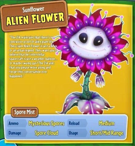 File:AlienFlower.jpg