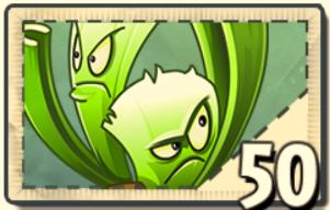 File:CeleryStalkerSeedPacket.png