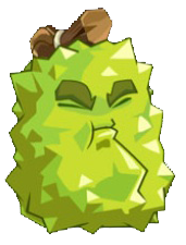 File:HDDurian.PNG