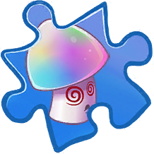 File:NEWHypno-shroomPuzzlePiece.png