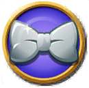 File:SilverBowTie.png