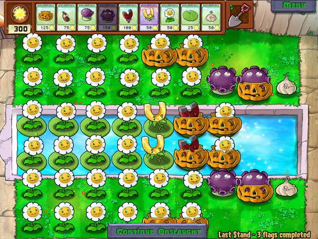 File:-PvZ- Last Stand Farm Gold.png