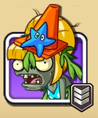 File:Bikini Conehead's Level 3 icon.jpeg