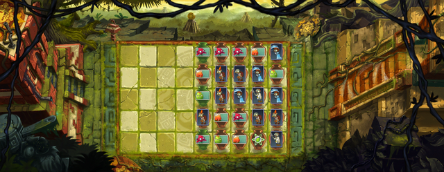File:Lost City - Day 16 - Vasbreaker (Revealed) - Layout Revealed (Chinese).png