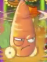 File:CARROT MSSILE PLANT FOOD.png