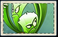 File:Celery Stalker Seed Packet.png
