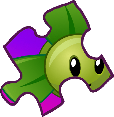 File:PUZZLE PIECE BLOVER.png