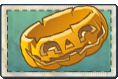 File:Pumpkin By Me 6.png