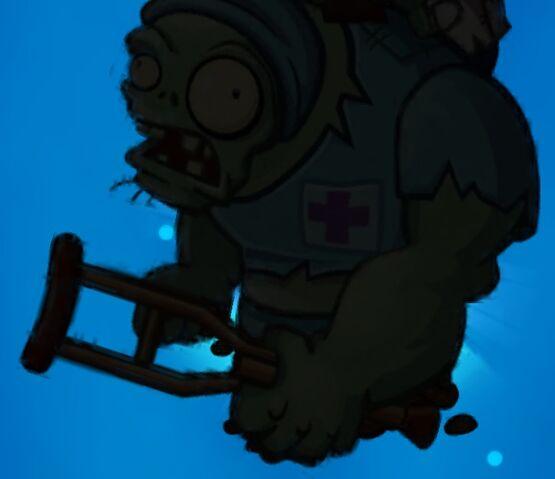 File:New Nurse Gargantuar silhouette.jpeg