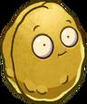 Wall-Nut Bowling HD