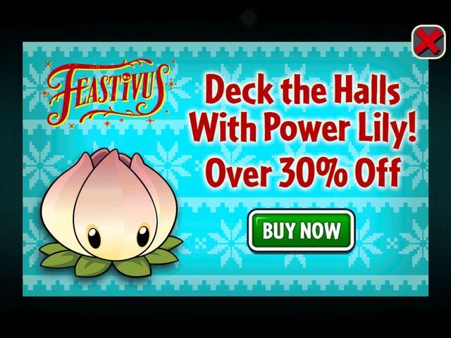 File:Powerlily Ad Feastivus 2014.jpg