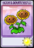Sunflowerseedpacketpc