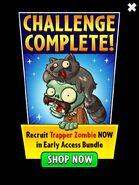 TrapperZombieComplete