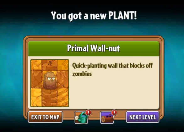 File:You got Primal nut.png