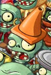 File:Conehead in Multiplayer menu.jpeg
